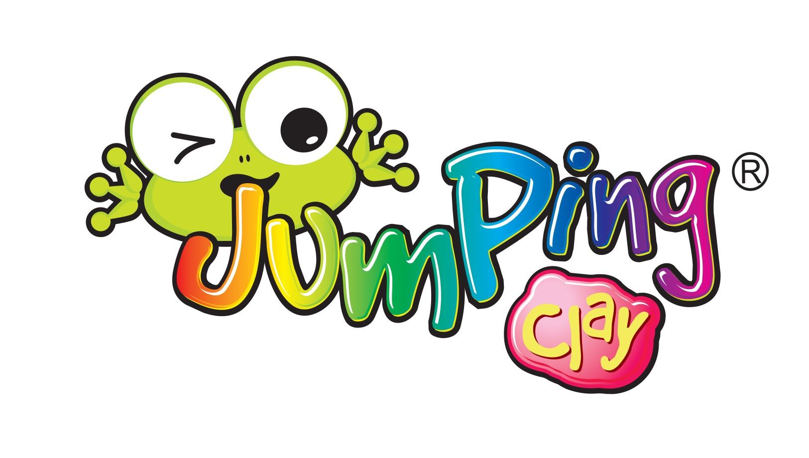 Jump_the quest arte fantastico
